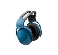 OS left/right høreværn medium