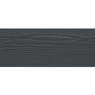 Cedral Click Wood C19 antracit