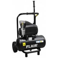 Flair kompressor            *U