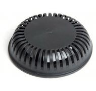 Icopal ico-air ventistuds