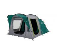 Coleman Oak Canyon telt