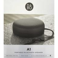 B&O højtaler A1