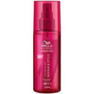 Wella Pro Series hårspray   *U