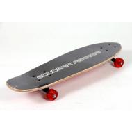 Ferrari X8 Skateboard FBW23