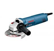 Bosch vinkelsliber 1400W
