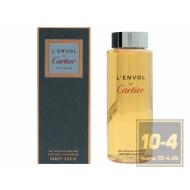 Cartier L'Envol de Cartier