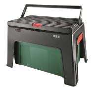 Bosch værktøjskasse Workbox