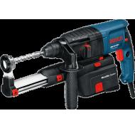 Bosch borehammer 710W