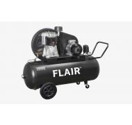 Flair 55/150 kompressor