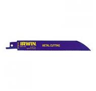 Irwin bajonetsavklinge t/metal