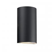 Nordlux Rold væglampe