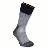 Carhartt sokker Cold Weather