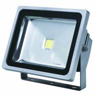 Jo-el LED lampe 30W