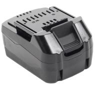 Spit batteri til Spit P18 LI