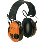 Peltor høreværn
