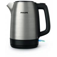 Philips elkedel stål