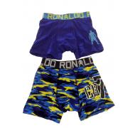 CR7 boys trunks *U