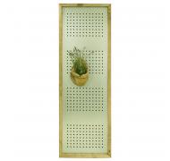 Plus deko board 16218-1