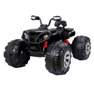Azeno T-Rex ATV
