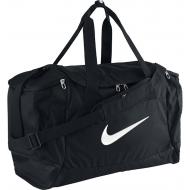 Nike Club Team