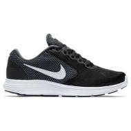 Nike sko Revolution 3