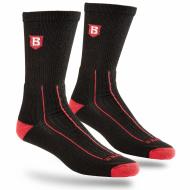 Brynje sokker Wool