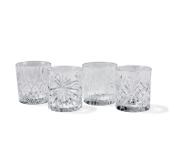Lyngby whiskyglas Melodia