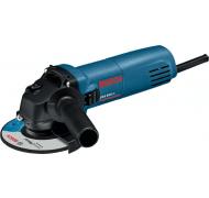 Bosch vinkelsliber 850W
