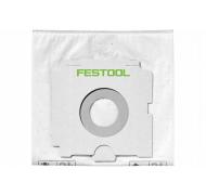 Festool filterposer