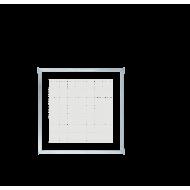 Plus Cubic hegn 17526-1