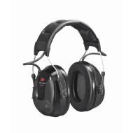 3M Peltor høreværn          *U