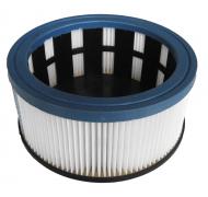 Starmix filter FPP 3600