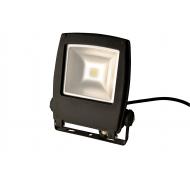 DVA LED arbejdslampe        *U
