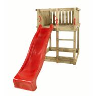 Plus play legetårn 185281-5