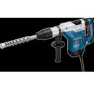 Bosch borehammer 1150W
