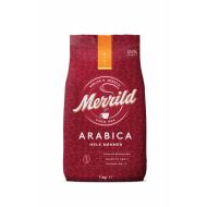 Merrild Arabica kaffe