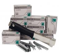Rapid hæftehammersæt Pro R11