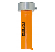 CMT hulsav m/hårdmetal skær