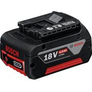 Bosch akku batteri          *U