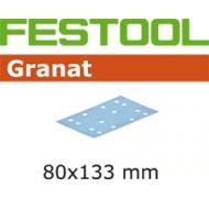 Festool slibepapir stickfix