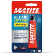Loctite Power Glue Repair
