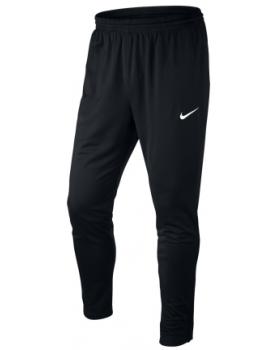 Nike træningsbukser Libero