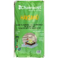 Champost havsand