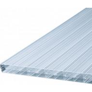 Plastmo Twinlite termoplade