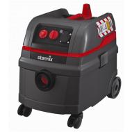 Starmix støvsuger 1600W     *U