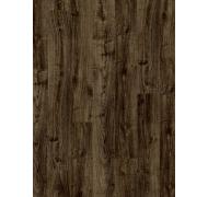 Pergo vinyl premium plank