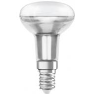Osram LED spot R50