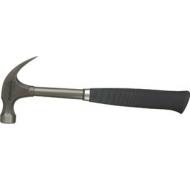 Hultafors kløfthammer
