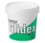 Unipak glidemiddel Glidex *U