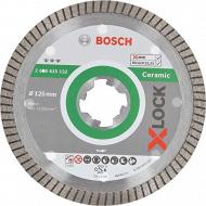 Bosch diamantskive